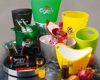 Plastic Housewares Manufacturer - Promotion Items